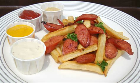 peru dish marty s dogs of florida marty s dogs no 110 peruvian