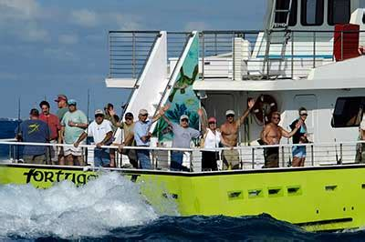 party boat fishing key west florida key west party boat fishing charters florida keys