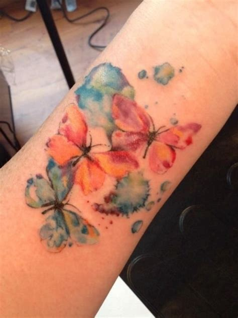 butterfly tattoo gone wrong 12 best my tatoos images on pinterest tattoo ideas