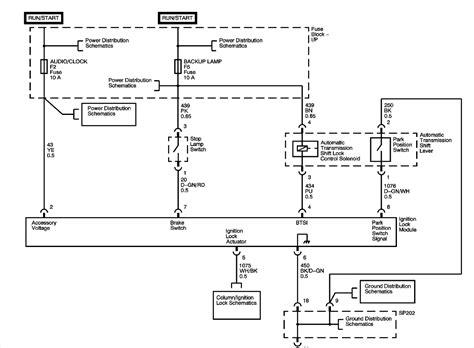 2005 chevy aveo radio wiring diagram silverado on maxresdefault jpg in simple 973 215 1214 with 2004 chevrolet aveo wiring diagrams gfci wiring diagram series