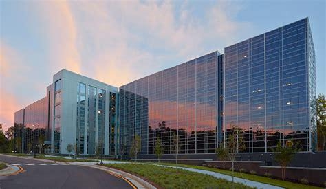 sas building  sas institute office photo glassdoor