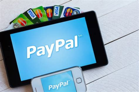 Apps To Win Paypal Money - paypal focuses its efforts and drops windows phone app