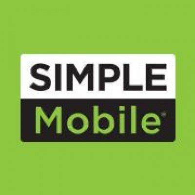 mobile simple unlock iphone imei unlock iphoneimei net