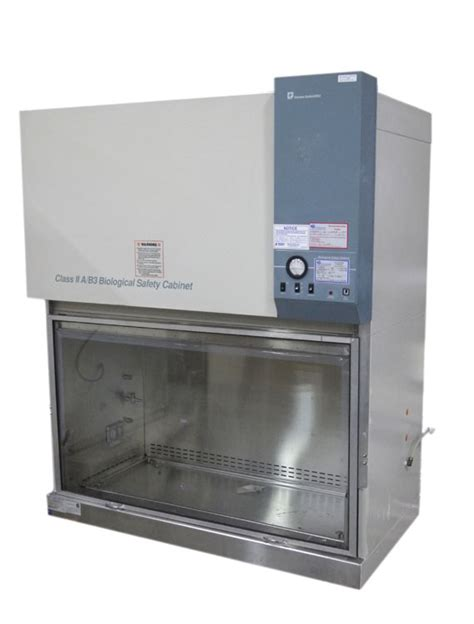 fume hood vs biological safety cabinet forma scientific 1184 class ii a b3 biological safety
