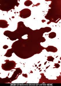 blood pattern brush photoshop photoshop blood splatter tutorials and blood brushes