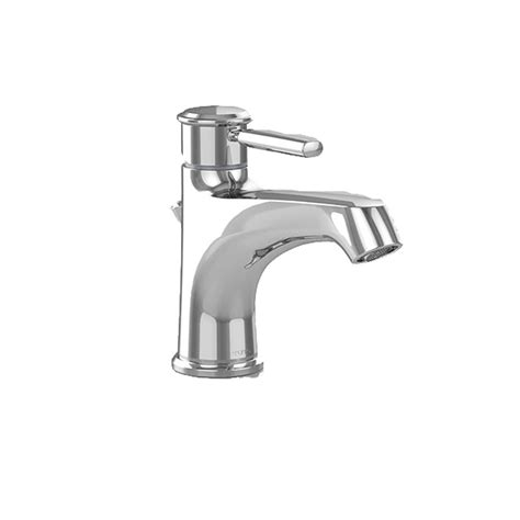 Toto Sink Faucets by Toto Tl211sd Cp Keane Single Handle Bathroom Sink Faucet