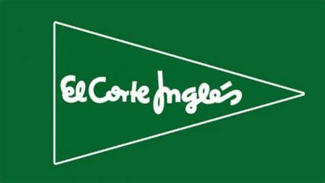 el corte ingles rebajas electrodomesticos rebajas el corte ingl 233 s ofertas en tv m 243 viles y
