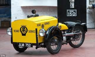 Bugatti Motorcycles For Sale Exmoor Classic Car Collection Vehicles From 1927 Bugatti