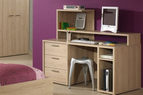 bureau pour enfant bureau fille chaise bureau fille but advice for your home