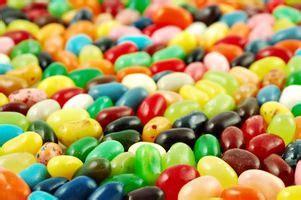 alimenti diminuiscono il colesterolo il colesterolo glucosio e metabolismo salute