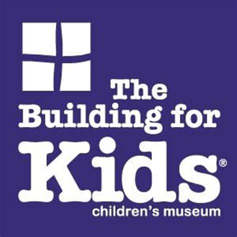 Appeton Kid the building for appleton wi hours address children s museum reviews tripadvisor