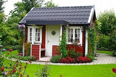 small cottage homes small cottage interiors studio design gallery best design