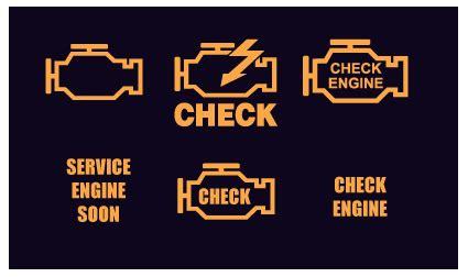 check engine light diagnostic vehicle diagnostic service in plainfield il at last chance