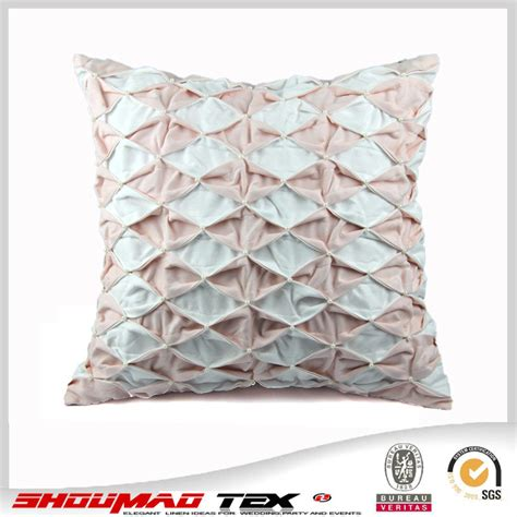 New Cushion Covers For Sofa by 2014 New Design Fashion Handmade Cushion Cover Sofa
