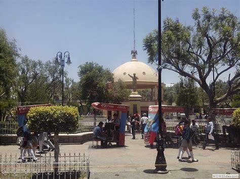 fotos antiguas zumpango estado mexico documento sin t 237 tulo