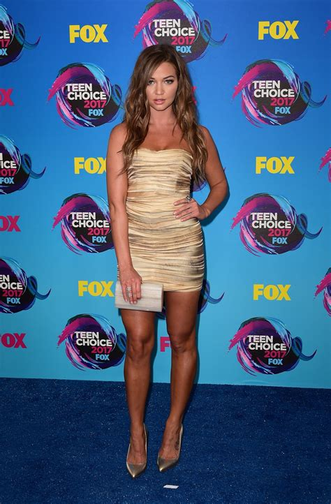 erika costell 1 headline planet