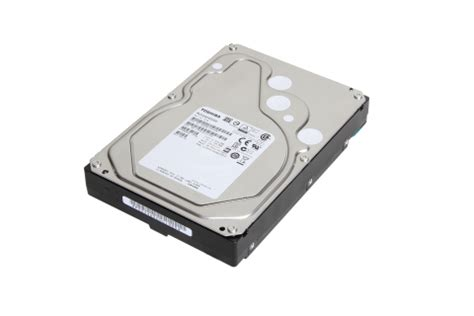 Toshiba Server 3 5 Quot toshiba mc04aca200e sata 6gbps 2tb 7200rpm drives