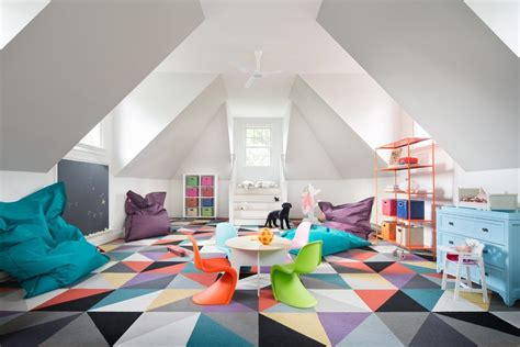 Karpet Lantai Lembut 7 desain lantai yang bikin rumahmu anti mainstream