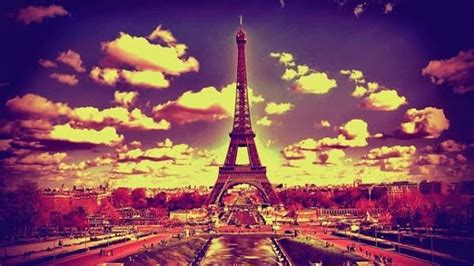 imagenes hd torre eiffel torre eiffel imagenes hd android apps on google play