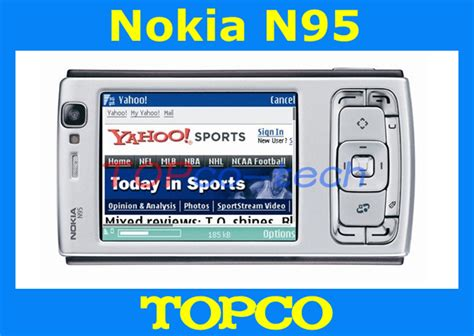 unlock gsm cn nokia n95 secret codes original unlocked nokia n95 cell phone 3g gsm 5mp camera