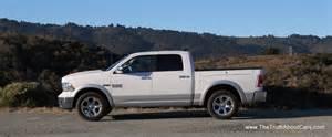 2014 Dodge Ram 1500 Review 2014 Dodge Ram 1500 Review 2017 2018 Best Cars Reviews