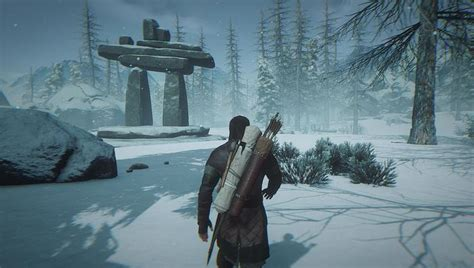 rise of the king pc rise of the king open world survival adventure kickstarter greenlight your