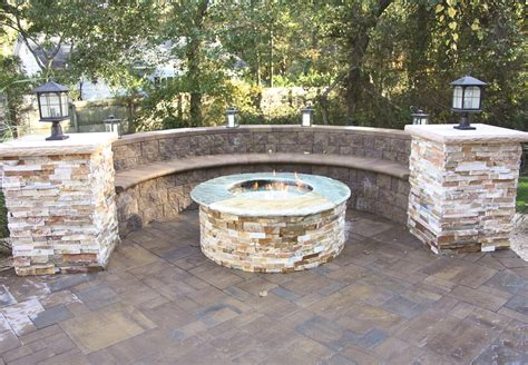 100 chimney style pit pits and outdoor