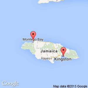 jamaica flights cheap flights to jamaica