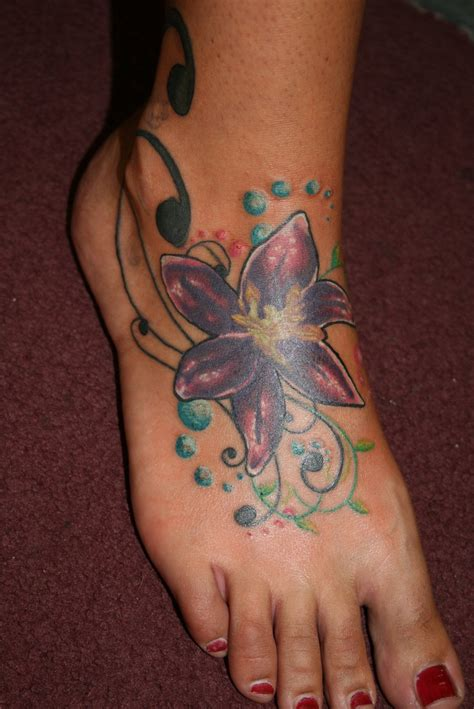 tattoo designs for women on ankle ankle designs world top fashions