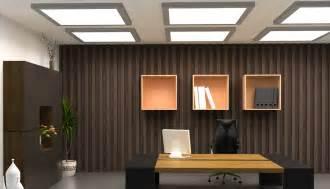 Office Lighting The Benefits Of Updating Office Lighting Louie Lighting