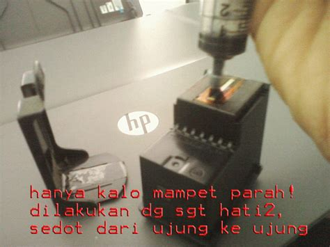 Tinta Untuk Printer Hp Deskjet 1010 tips mengatasi kartrid tinta hp macet jual printer hp