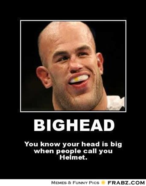 Meme Head - huge head memes image memes at relatably com