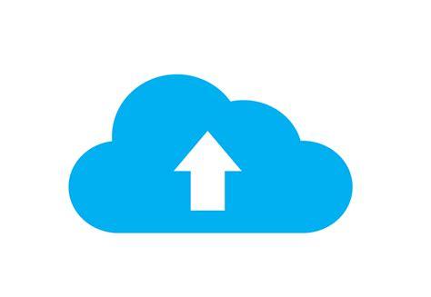 cloud computing upload  image  pixabay
