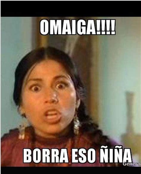 imagenes memes de la india maria memes de la india maria quotes
