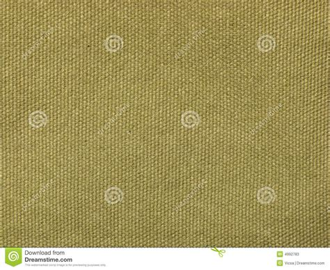 backdrop design for tarpaulin tarpaulin background texture stock photos image 4992783