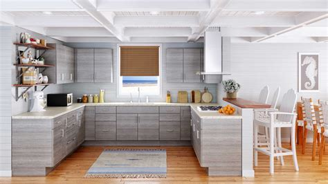 Used Kitchen Cabinets Atlanta by 100 Used Kitchen Cabinets Atlanta Kitchen Inspiring