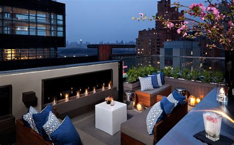 top roof bar nyc above 6 rooftop bar nyc rooftop bars nyc rooftop crawl