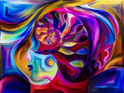 Creative Mind 15 ways to feed your creative mind s12 ep23 killer