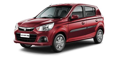 Maruti Suzuki India Cars Best Maruti Suzuki Cars In India At Reasonable Prices