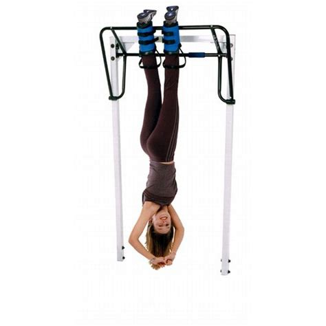 teeter ez up inversion rack think sport