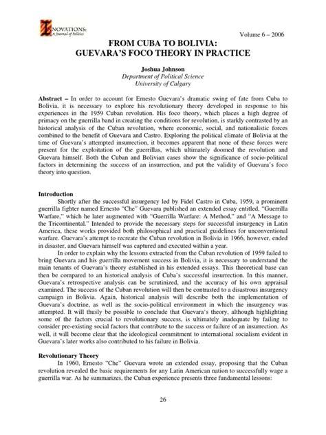 political topics for research paper politics essay topics research paper topics in american