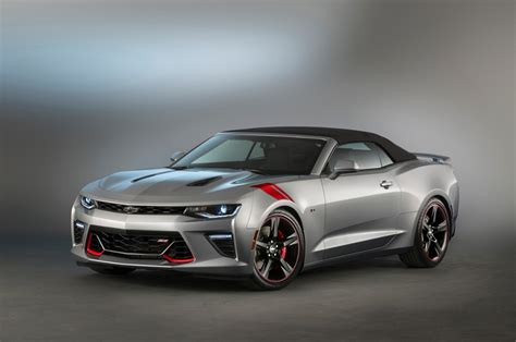 new year wheel 2016 two new 2016 chevy camaro ss concepts coming to sema