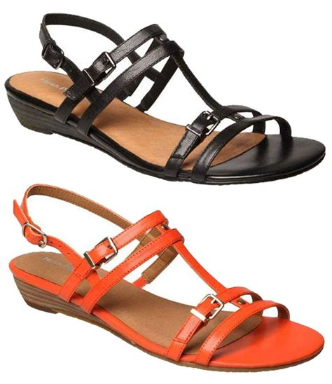 ebay sandals hush puppies farrah womens leather sandals shoes