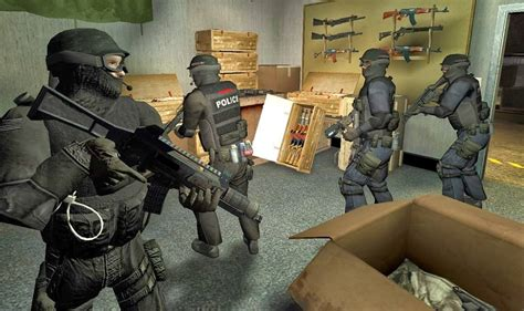 best shooter top 10 tactical shooters gamespew