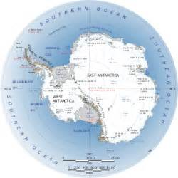 World Map Antarctica by Antarctica Wikipedia