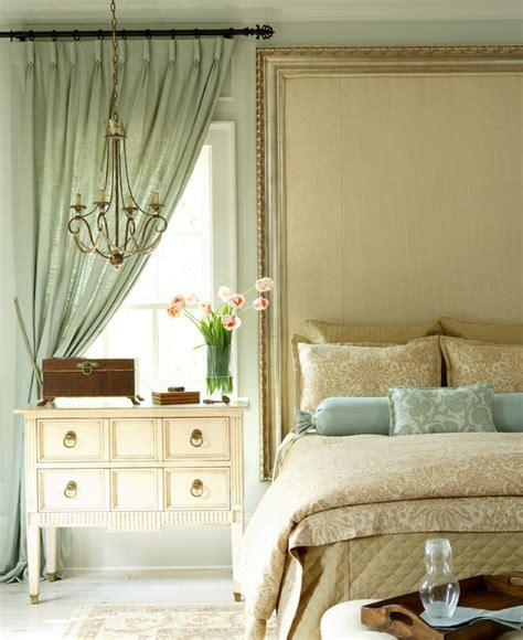 bedroom window treatment greensboro interior design window treatments greensboro