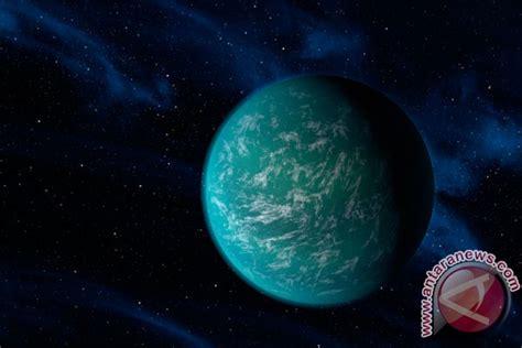 Zona Sains 1 Tubuh Manusia Fauna Penemuan nasa pastikan ada planet bisa dihuni di luar sistem tata surya antara news