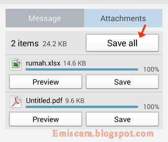 email yahoo tidak terkirim kenapa tidak bisa download file di yahoo mail
