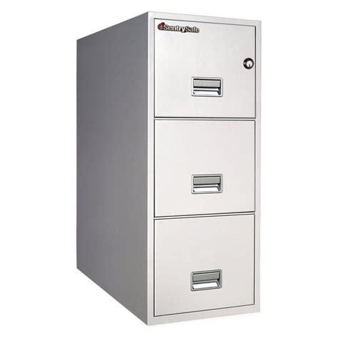 cheap wood file cabinets ikea file cabinets cheap file cabinets luxury flat file