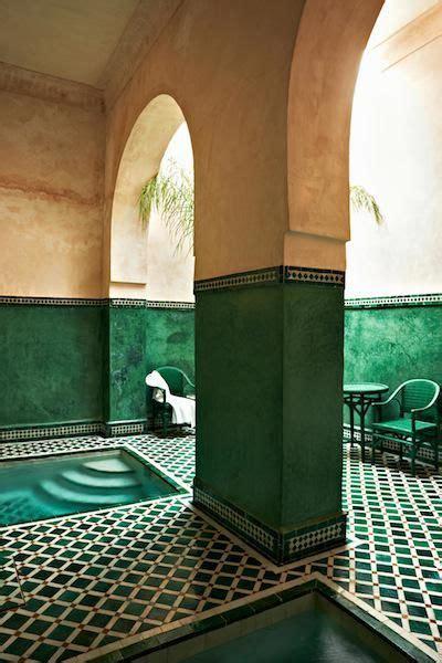 Salle De Bain Ancienne Bois 4681 by Les 25 Meilleures Id 233 Es De La Cat 233 Gorie Carrelage Marocain